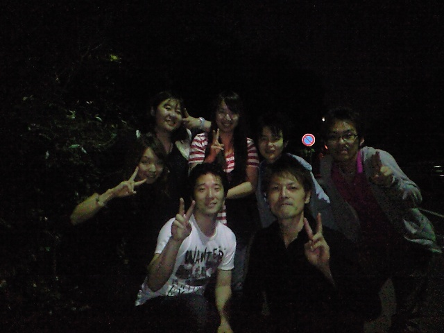 taguchi's BIRTHDAY。